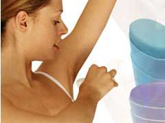 Best Antiperspirant For Excessive Sweating