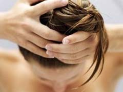Diffuse Hair Loss In Women