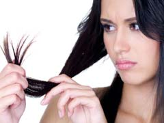 Damaged Hair Home Remedies