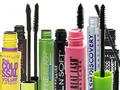 Best Maybelline Mascara