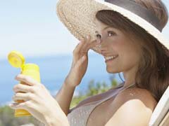 Ways To Prevent Skin Cancer