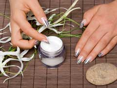 How To Treat Nail Fungus