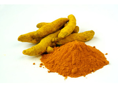 Turmeric Psoriasis Treatment